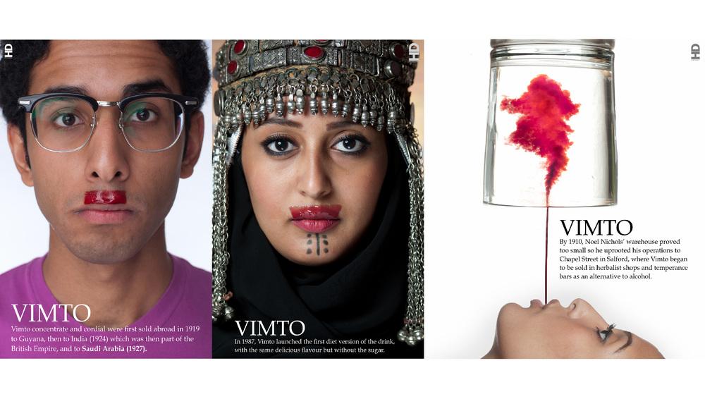 Vimto-03.jpg