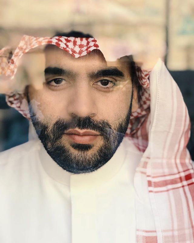 #saudiarabia #saudi #portrait #phonartsaudi #street #art #jeddah #vsco #vscocam #shotoniphone #iphoneonly