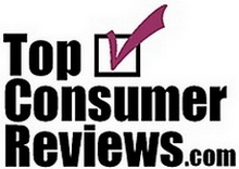 TopConsumerReviews.com Structured Settlements Reviews