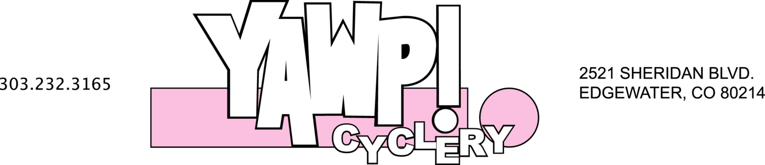 Edgewater CO Bicycle Repair & Surly Dealer | Yawp Cyclery