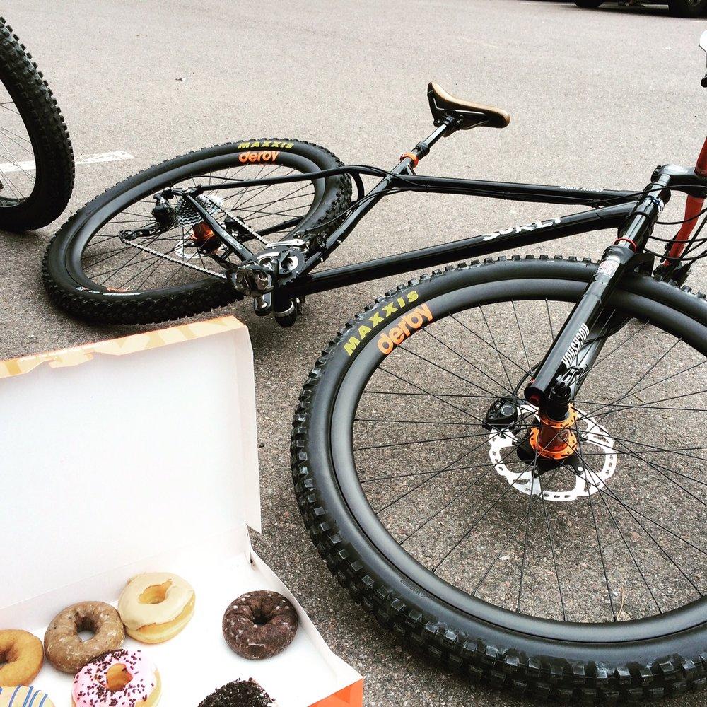 Donut Ride.JPG