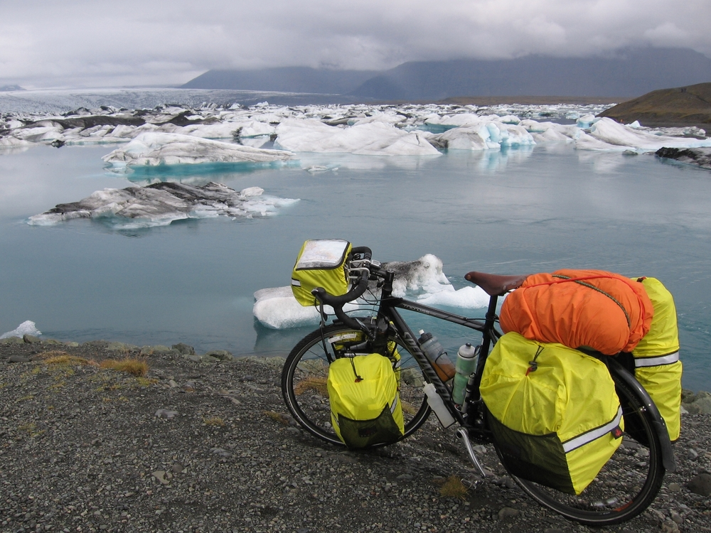 1b Iceland (1280x960).jpg