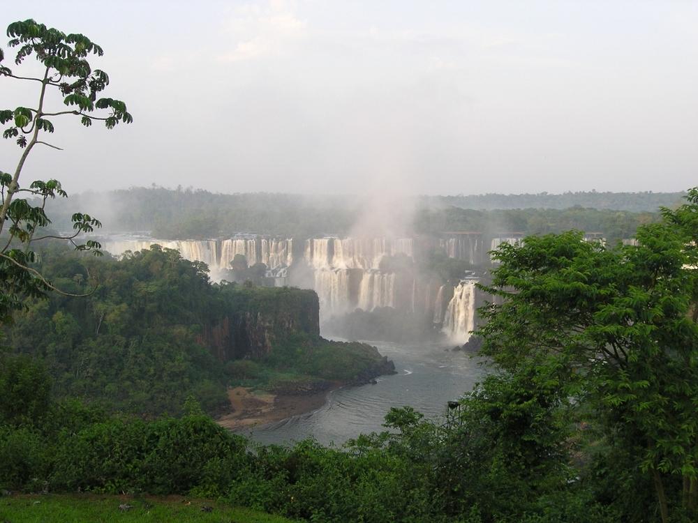3Dick - Iguacu Falls - the best (1024x768).jpg