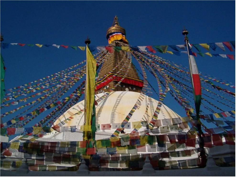 12 Nepal.jpg