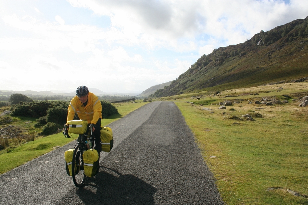 15LEJOG Sep 14 - Leaving the LD (1024x683).jpg