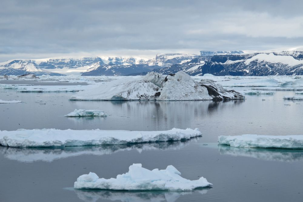 Icebergs in the Weddell Sea.jpg