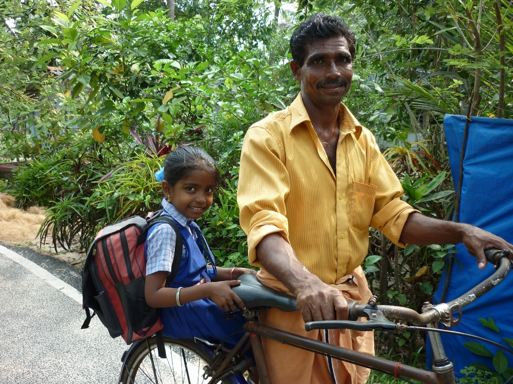 720 cycling, India, Feb, Mar., 2011 792 (1024x768).jpg