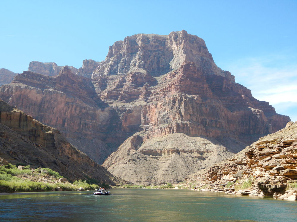 Grand Canyon 2012 295.JPG