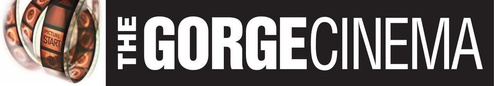 logo cinema nick.jpg