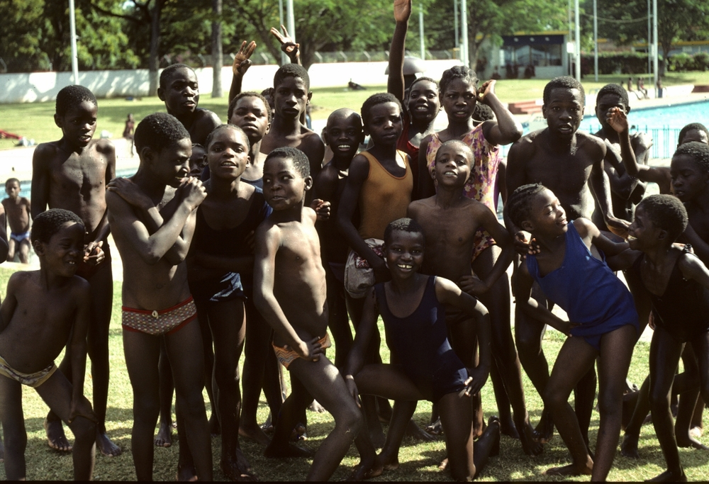 Swiiming pool - Mufulira children (1024x699).jpg