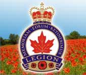 Elora Legion logo.jpg