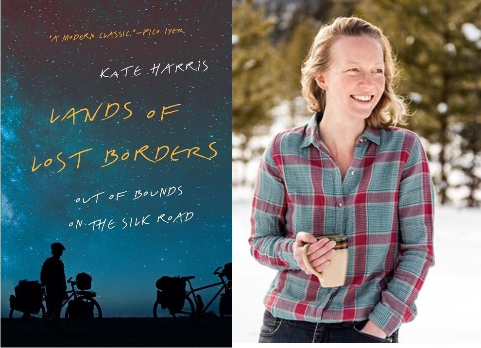 Kate Harris 1.jpg