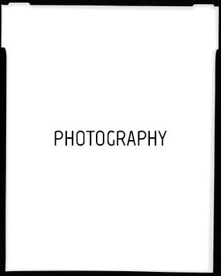 THUMBNAIL-PHOTOG.jpg