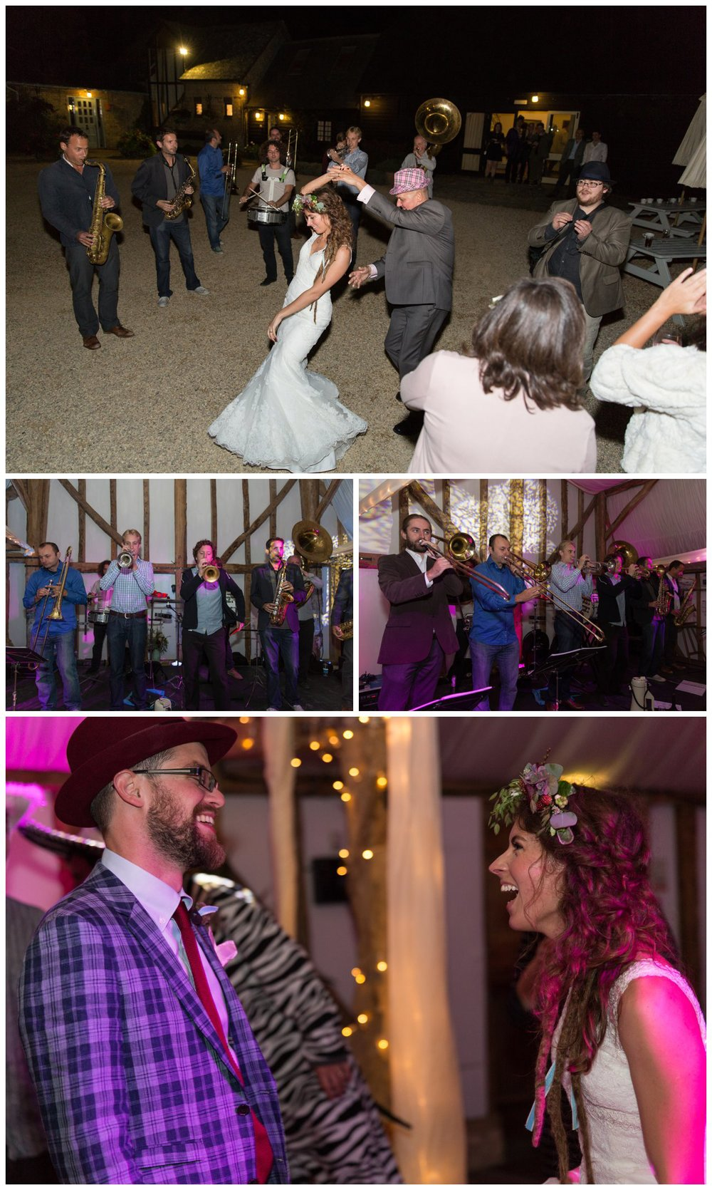 wedding_dancing_hackney_colliery_band.jpg