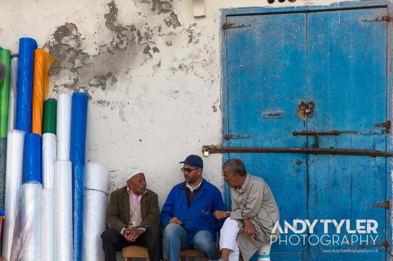 Morocco-8474.jpg
