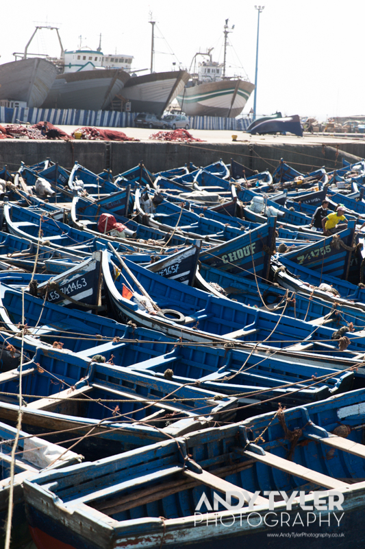 Morocco-8590.jpg