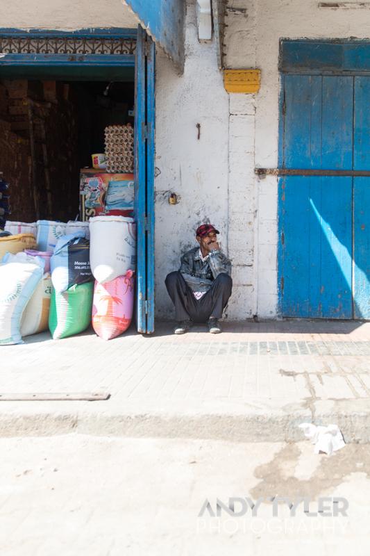 Morocco-8851.jpg