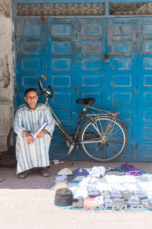 Morocco-8836.jpg