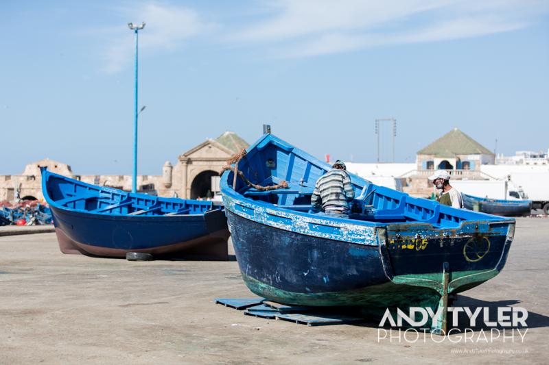 Morocco-8960.jpg