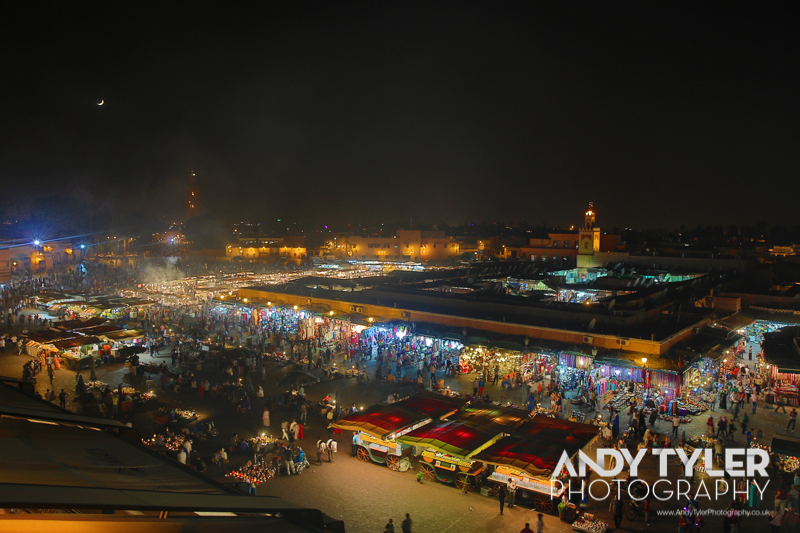 Morocco-9029.jpg