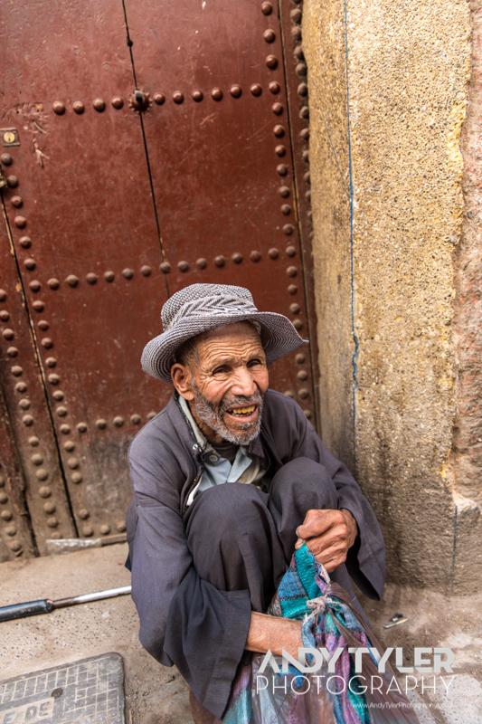Morocco-9090.jpg
