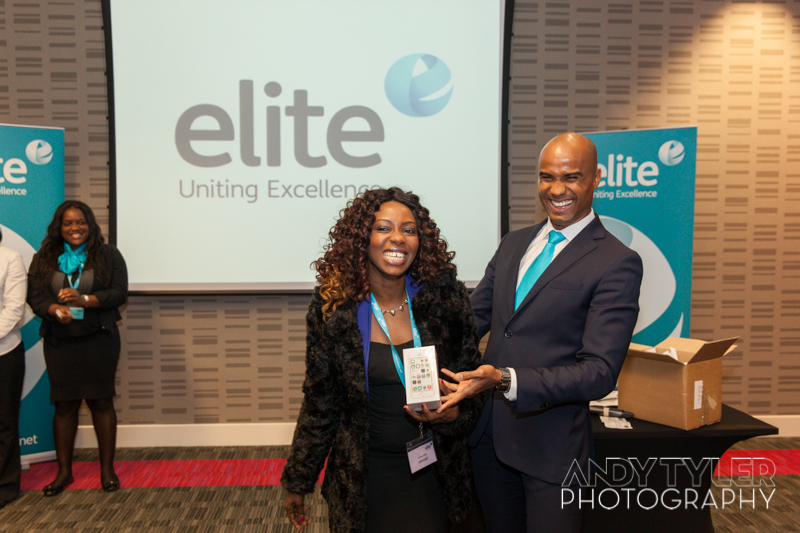 Elite Angola London Event - Sunday-3442.jpg