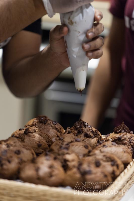 muffin break wandsworth store opening-1385.jpg