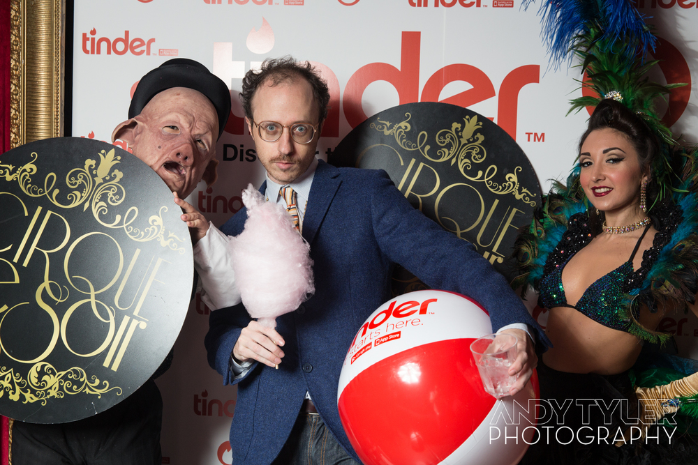 Tinder UK Launch Party-0325.jpg