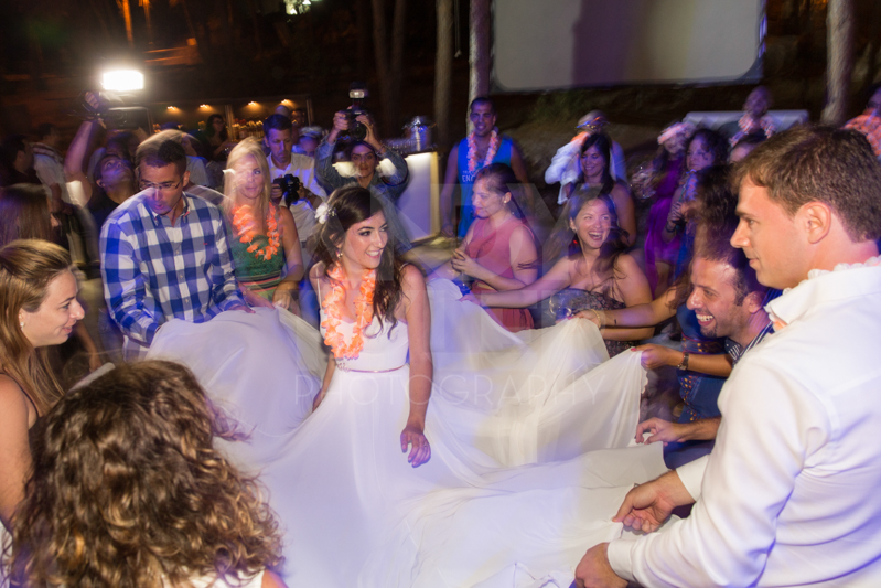 Bride Dress Dancing.jpg