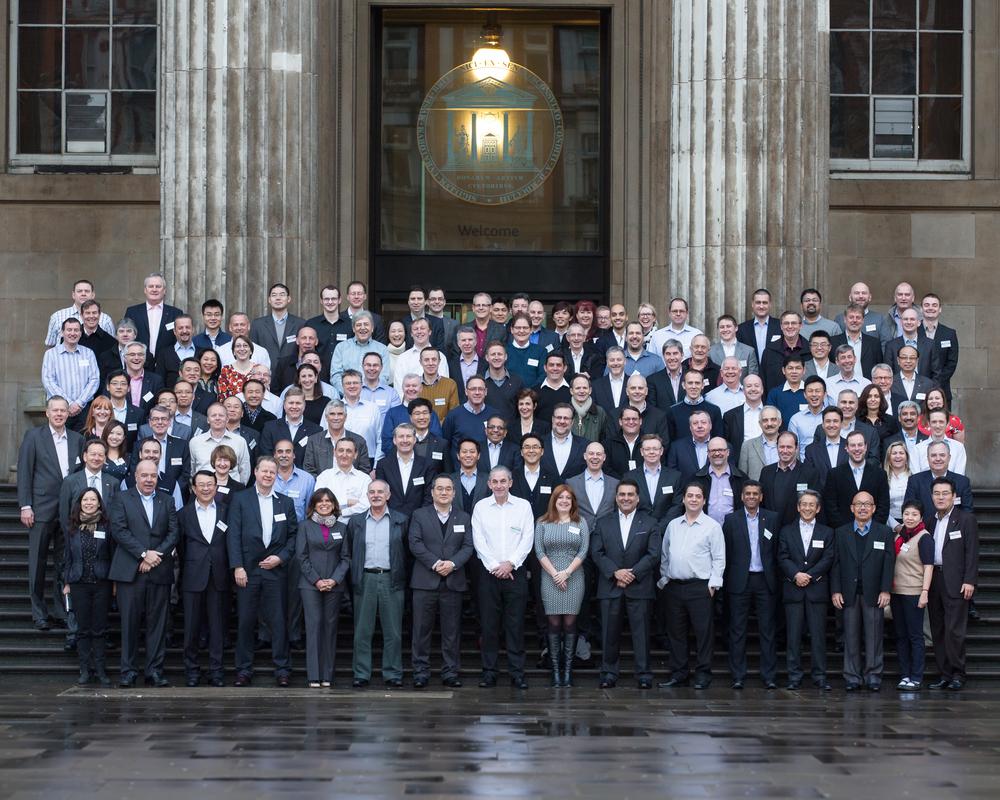 corporate-team-group-photo.jpg