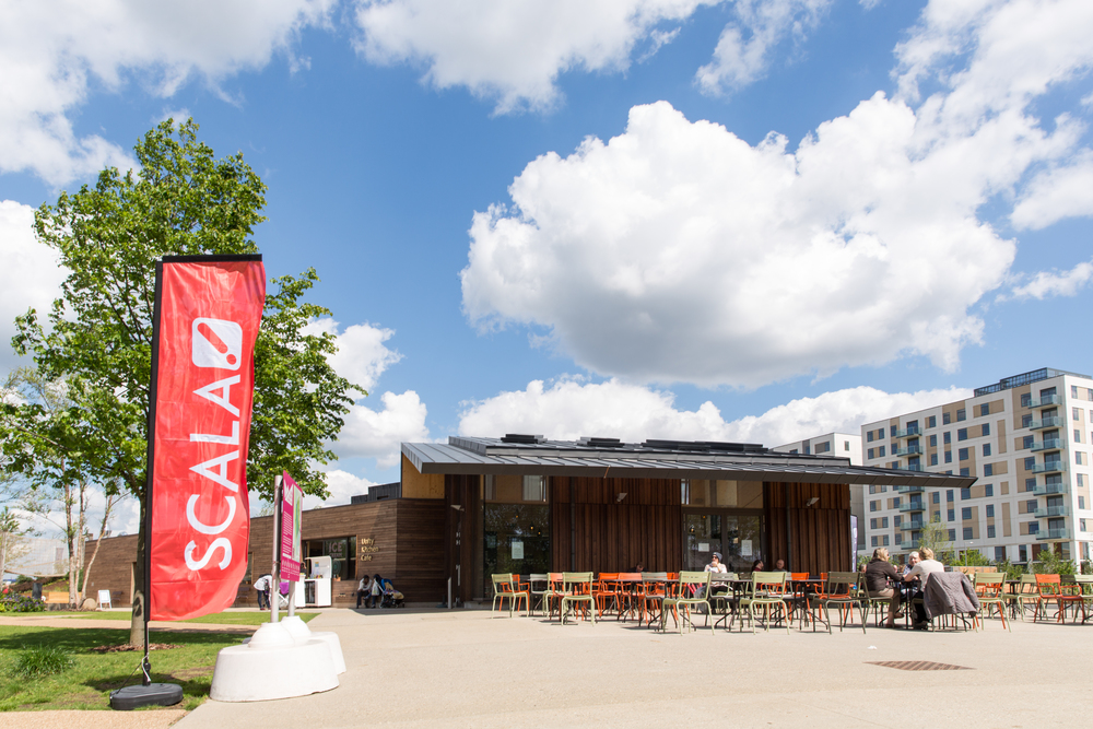 scala_conference_2014.jpg