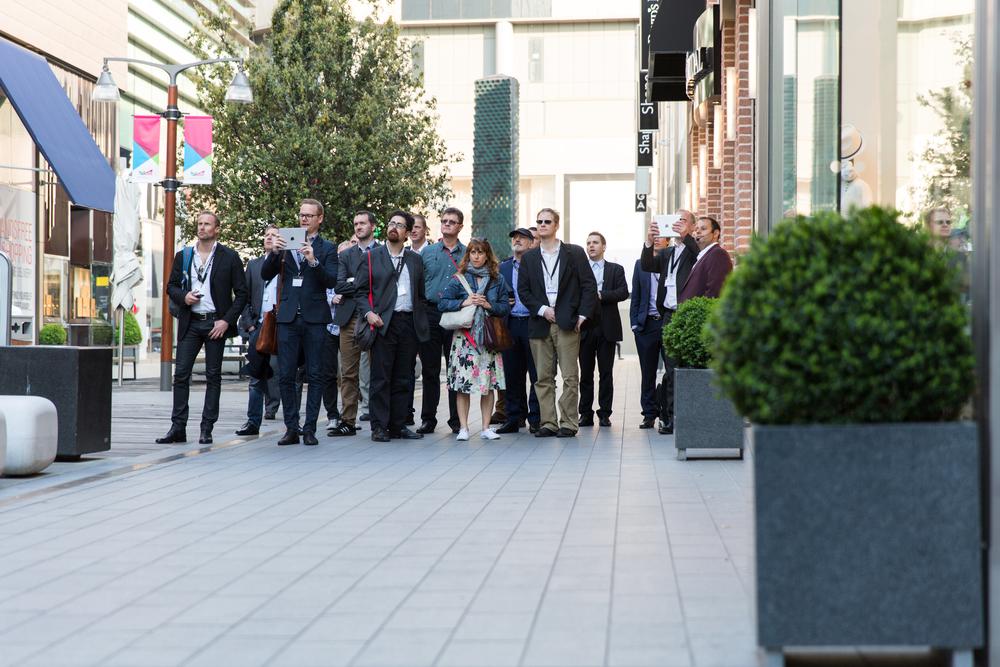 Scala-conference-2014-westfield-stratford.jpg