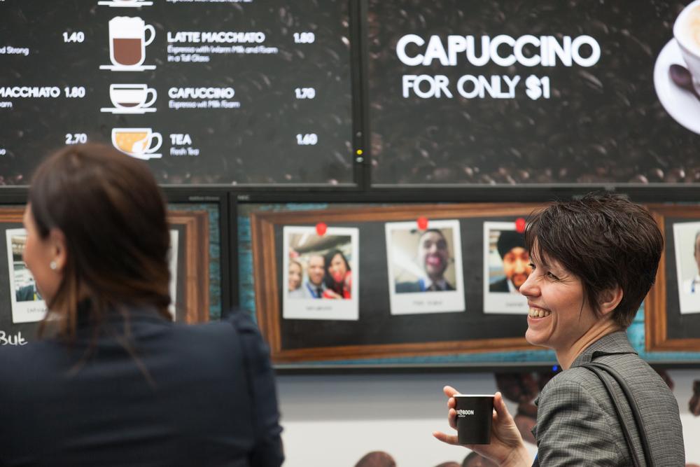 Scala-connected-coffee-corner-nec-showcase-2014.jpg