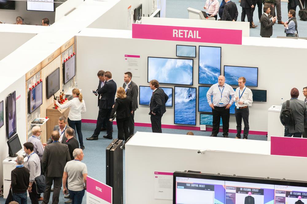 Scala-retail-nec-showcase-2014.jpg