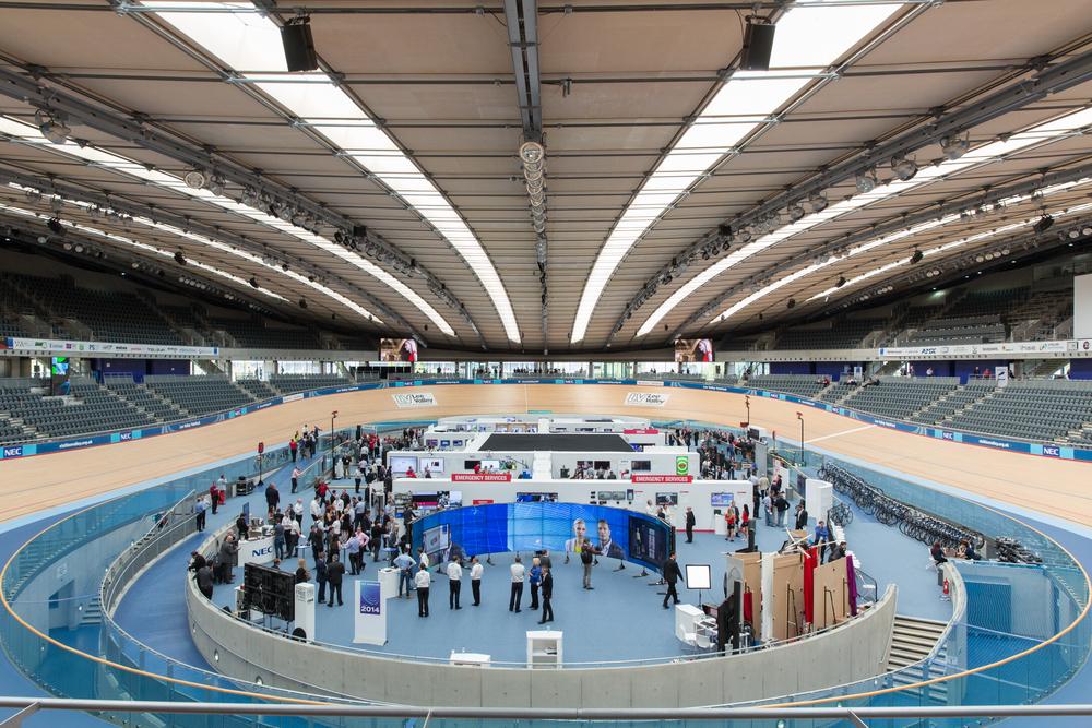 Lee-valley-velodrome-nec-showcase-2014.jpg