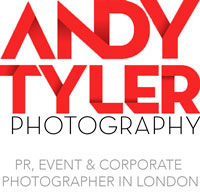 Andy Tyler Photography