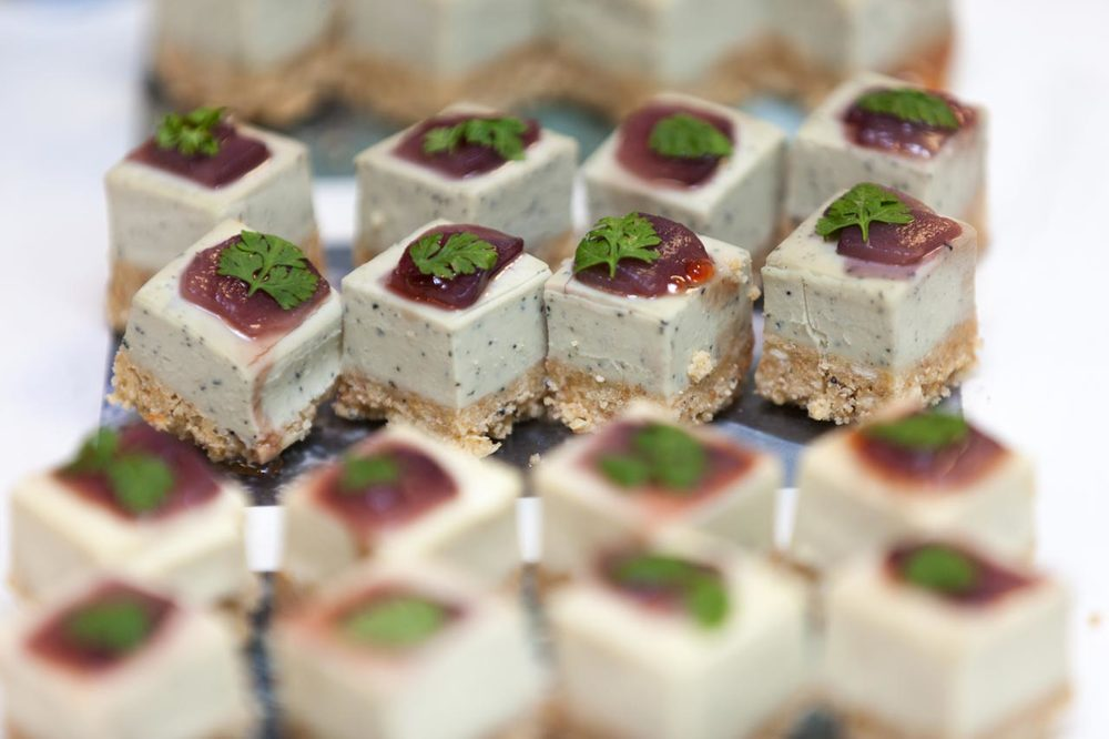 Event-catering-2.jpg