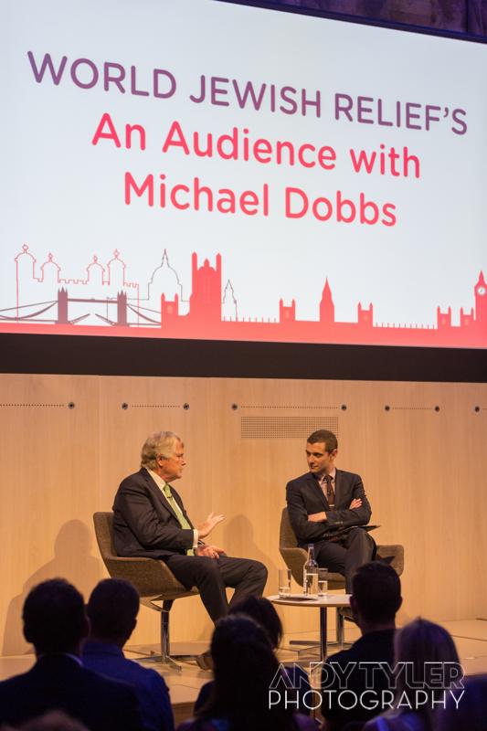 WJR Evening With Michael Dobbs-002-183.jpg