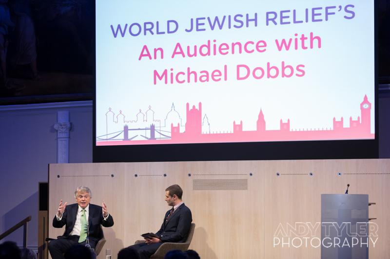 WJR Evening With Michael Dobbs-002-220.jpg
