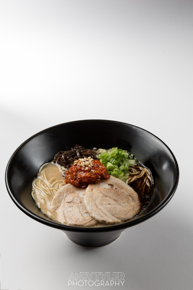 08.10.15 Ippudo London-921-Edit.jpg