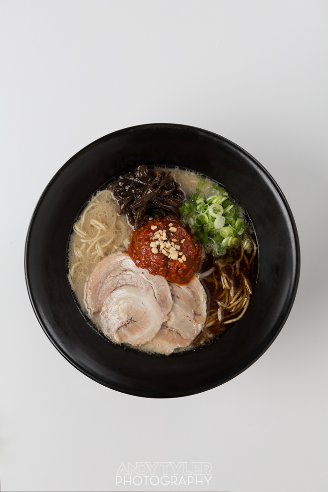 08.10.15 Ippudo London-975-Edit.jpg