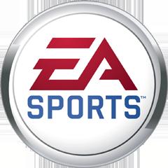 ea_sports.png