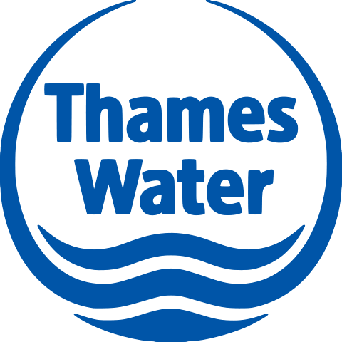 thames_water.png