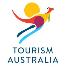 tourism_australia.png
