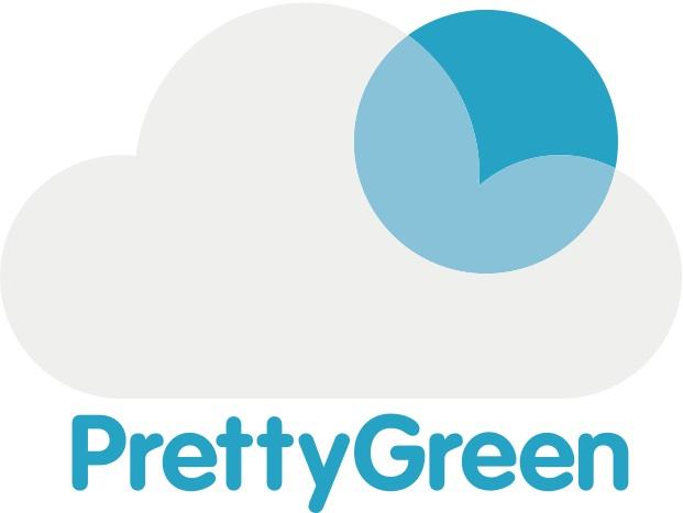 prettygreen.jpg