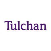 tulchan.png