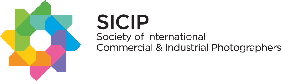 SICIP logo.jpg