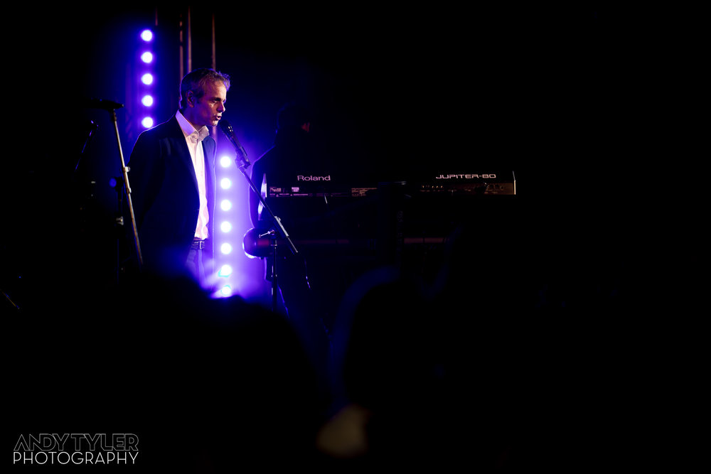 Andy_Tyler_Photography_Corporate_Xmas_Party_001_Andy_Tyler_Photography_EX_Xmas_Party_2017_022_5DA_1127.jpg