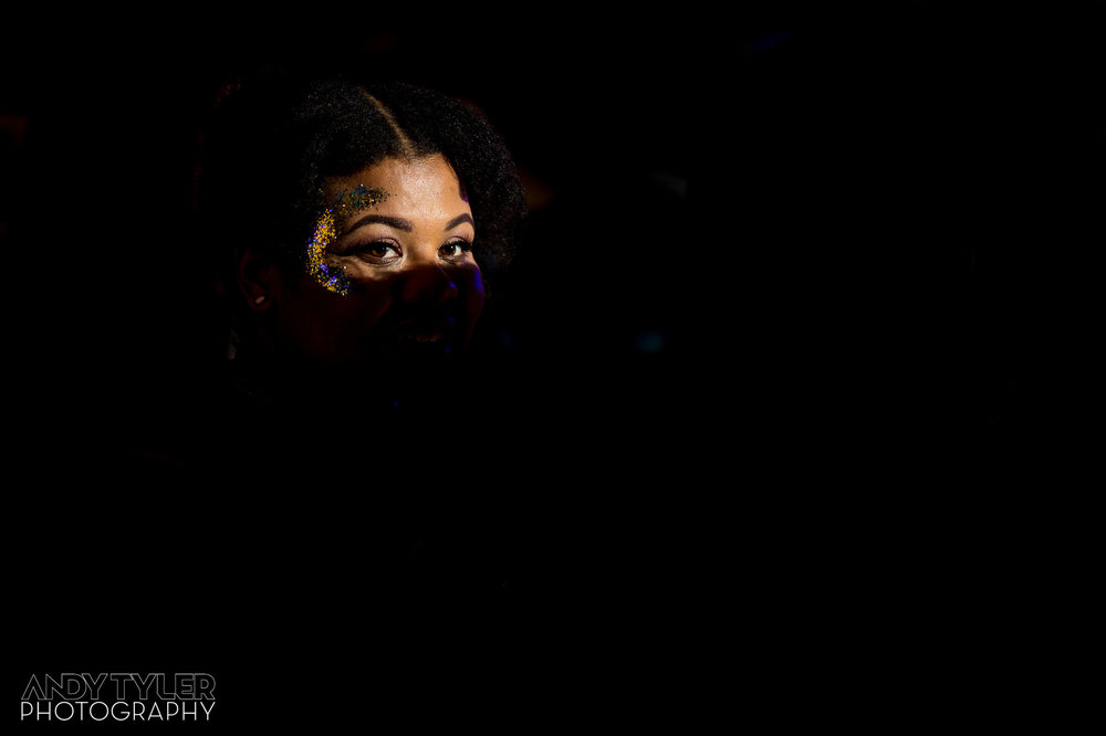 Andy_Tyler_Photography_Corporate_Xmas_Party_004_Andy_Tyler_Photography_EX_Xmas_Party_2017_057_5DA_1238.jpg