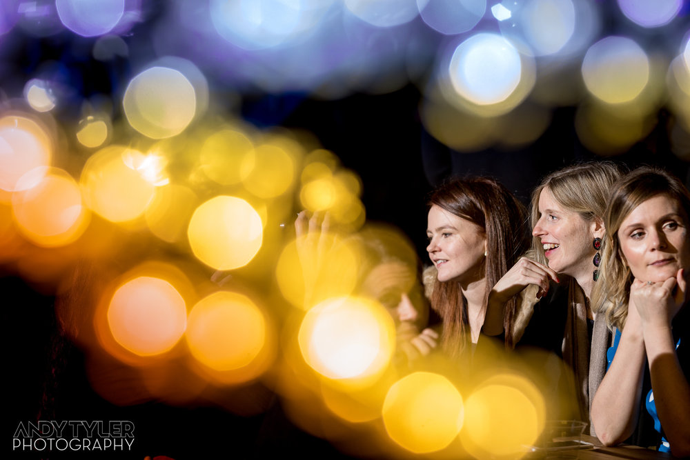 Andy_Tyler_Photography_Corporate_Xmas_Party_006_Andy_Tyler_Photography_EX_Xmas_Party_2017_011_5DA_1094.jpg